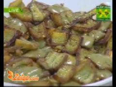 MasalaTV - Zubaida Tariq - 06-Jan-2014 - 23921