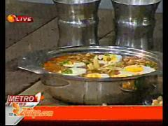 Zaiqa - Chef Asad - 07-Jan-2014 - 23932