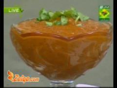 Masala TV - Zarnak Sidhwa - 08-Jan-2014 - 23962