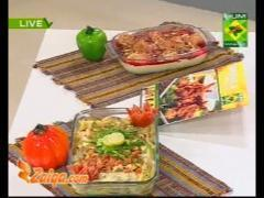 Masala TV - Rida Aftab - 08-Jan-2014 - 23966