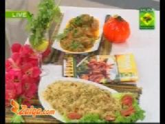 Masala TV - Rida Aftab - 08-Jan-2014 - 23970