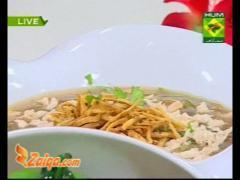 Masala TV - Rida Aftab - 08-Jan-2014 - 23973
