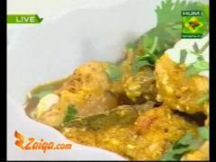 Masala TV - Rida Aftab - 09-Jan-2014 - 23983