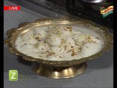 MasalaTV - Rida Aftab - 20-Jan-2010 - 2400