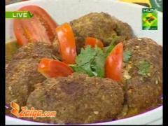 Masala TV - Rida Aftab - 13-Jan-2014 - 24006