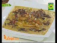 Masala TV - Rida Aftab - 13-Jan-2014 - 24011