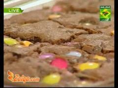 Masala TV - Rida Aftab - 16-Jan-2014 - 24043