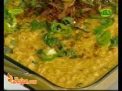 Zaiqa TV - Chef Jalal - 18-Jan-2014 - 24060