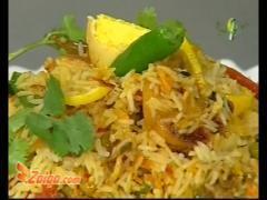 Zaiqa TV - Chef Jalal - 21-Jan-2014 - 24077