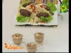 MasalaTV - Rida Aftab - 10-Feb-2014 - 24418