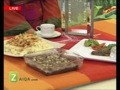 MasalaTV - Nutty Bars - 25-Jan-2010 - 2479