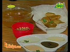 Zaiqa TV - Iqbal - 10-Mar-2014 - 25070