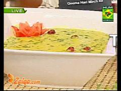 Masala TV - Shireen Anwer - 20-Mar-2014 - 25238