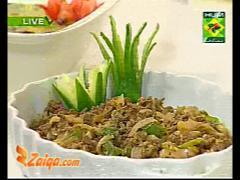 Masala TV - Shireen Anwer - 20-Mar-2014 - 25241