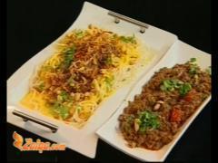 Zaiqa TV - Ayesha Abrar - 28-Mar-2014 - 25393