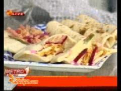 Zaiqa - Chef Asad - 29-Mar-2014 - 25420