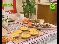 Masala TV - Shireen Anwer - 31-Mar-2014 - 25440