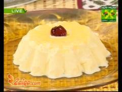 Masala TV - Shireen Anwer - 01-Apr-2014 - 25455
