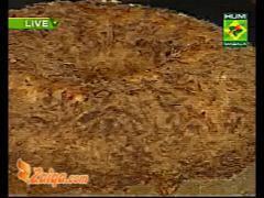 Masala TV - Shireen Anwer - 01-Apr-2014 - 25467