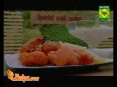 MasalaTV - Samina Zafar - 05-Apr-2014 - 25550
