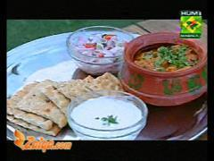 MasalaTV - Ayesha Razzaq - 10-Apr-2014 - 25619