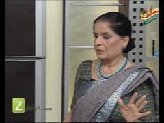 MasalaTV - Zubaida Tariq - 01-Feb-2010 - 2567