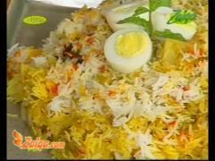 Zaiqa TV - Iqbal - 14-Apr-2014 - 25694