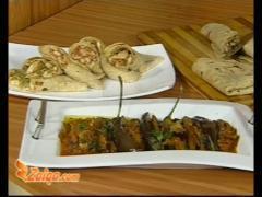 Zaiqa TV - Iqbal - 25-Apr-2014 - 25921