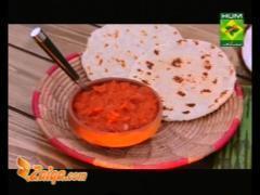 MasalaTV - Zainab Jafri - 28-Apr-2014 - 25939
