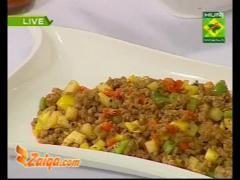 MasalaTV - Hasan Sohail - 05-May-2014 - 26067
