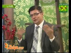 MasalaTV - Nazir - 08-May-2014 - 26121