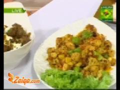 MasalaTV - Maham Fatima - 12-May-2014 - 26201
