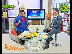 MasalaTV - Shah Nazir - 15-May-2014 - 26249