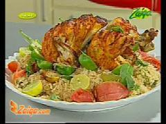 Zaiqa TV - Chef Jalal - 16-May-2014 - 26260