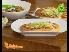 MasalaTV - Rida Aftab - 19-May-2014 - 26321