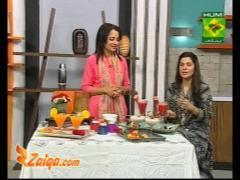 MasalaTV - by Shahna - 19-May-2014 - 26322