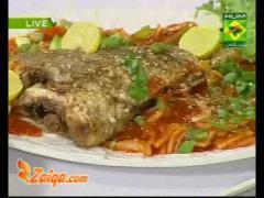 MasalaTV - Rida Aftab - 20-May-2014 - 26324