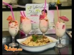 Zaiqa TV - Ayesha Abrar - 20-May-2014 - 26331