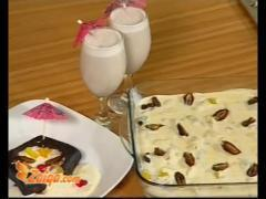 Zaiqa TV - Amir Iqbal - 20-May-2014 - 26340