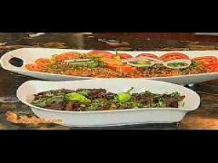 Zaiqa TV - Samia Jamil - 20-May-2014 - 26341