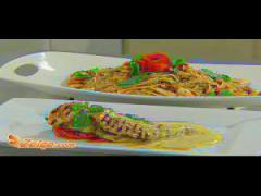 Zaiqa TV - Chef Jalal - 21-May-2014 - 26376