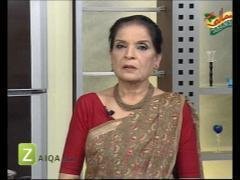 MasalaTV - Zubaida Tariq - 05-Feb-2010 - 2649