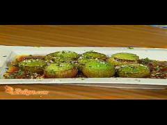 Zaiqa TV - Iqbal - 07-Jun-2014 - 26592