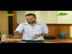 Zaiqa TV - Iqbal - 07-Jun-2014 - 26595