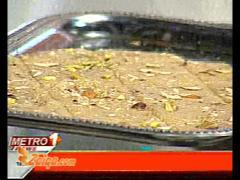 Zaiqa - Chef Asad - 13-Jun-2014 - 26661