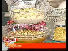 Zaiqa - Chef Asad - 14-Jun-2014 - 26690