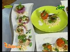 Zaiqa TV - Chef Jalal - 23-Jun-2014 - 26772