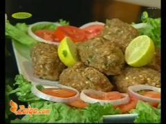 Zaiqa TV - Ayesha Abrar - 23-Jun-2014 - 26774