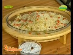 Zaiqa TV - Amir Iqbal - 23-Jun-2014 - 26775