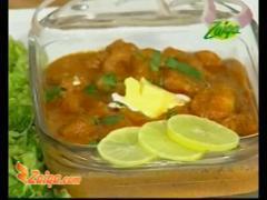Zaiqa TV - Amir Iqbal - 23-Jun-2014 - 26781